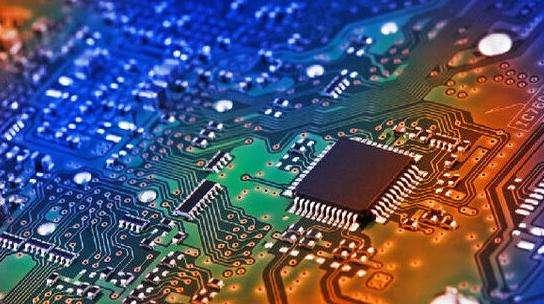 中央机关电脑采购征求意见:没要求都装国产操作系统