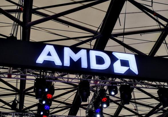 英特尔处理器排名_PC消费级处理器排行: 英特尔排名第二, AMD以46.6万跑分拿下第一 ...