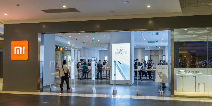 小米上市后首份年报:总营收1749亿元 净利86亿元 IoT收入增速最快
