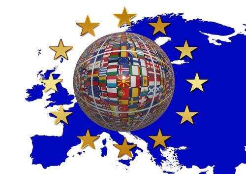 两年内仨罚单总计82亿欧元!欧盟为啥追着谷歌反垄断
