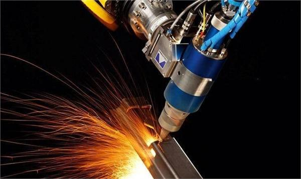 全国工业激光产值855亿元 激光设备制造企业迎机遇