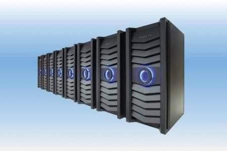 中国存储自制化势不可挡!蔚华科技携手YIKC抢攻测试设备市场