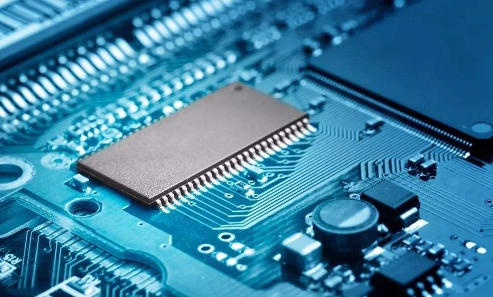 从瑞萨电子工厂停产看半导体市场的走势