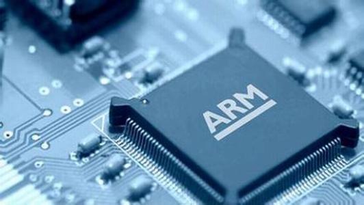 看好中国AIoT市场 Arm中国将推动核心技术国产化
