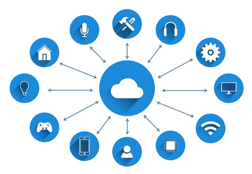 CITE2019京东方展现科技成果 进一步强化物联网发展能力