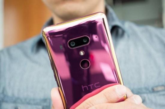HTC终于止住亏损:靠虚拟现实设备提升业绩