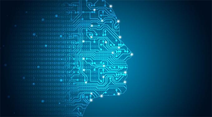 我国视频监控市场将迎爆发 人工智能成重要助力