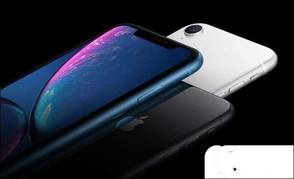 iPhoneXE曝光:5.42英寸窄�框 A12�理器!
