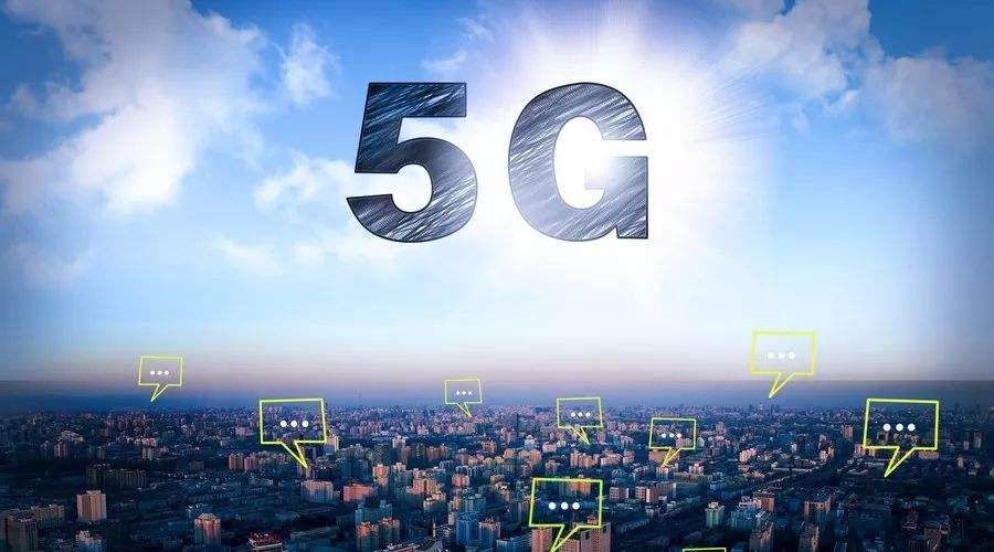 英媒:英国首相为华为参与英国5G建设开绿灯