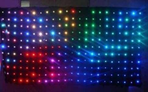 Mini-LED背光或在2019年底用于液晶电视