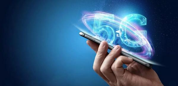 5G牌照或要提前发放 三大运营商最快5月17日试商用
