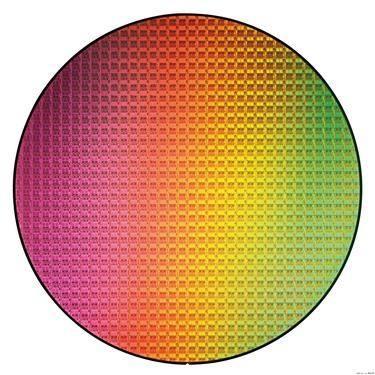 再生晶圆增长强劲,2021年规模扩大至6.33亿美元