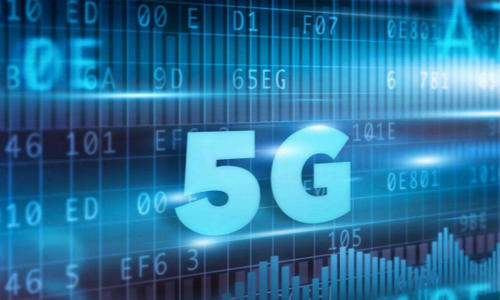 5G建设规模超万亿 新材料领域现四大投资机会