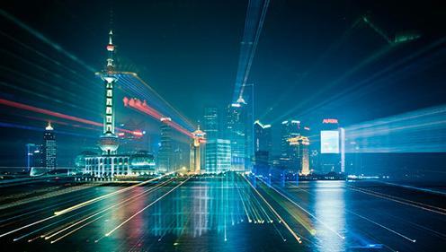 全球显示行业六大趋势 5G推动手机和电视新一轮成长