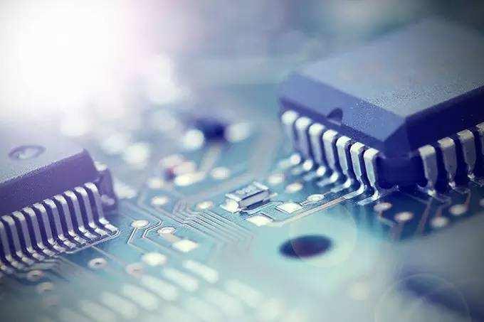 第三代半导体材料市场高速增长 国内产业化进程有望加速