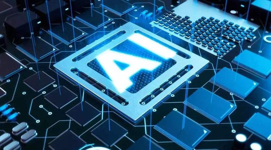 LG将自主研发AI芯片推动其手机发展