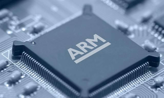 AI芯片最重要的是什么?Arm中国:背后的软件生态