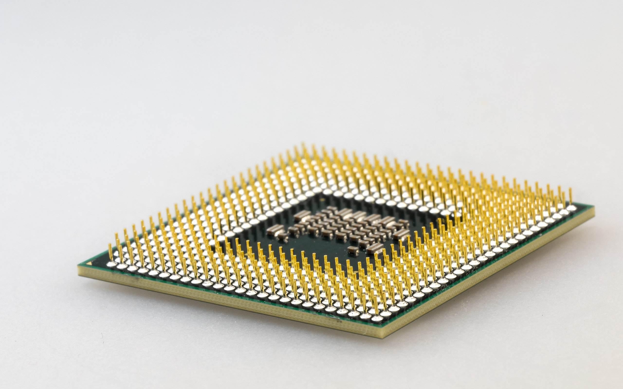 AI芯片制造商Hailo发布深度学习处理器 可运行ADAS等复杂汽车应用