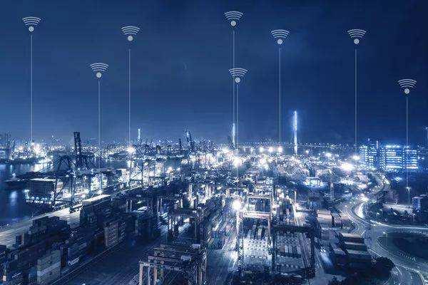 美国政府华为禁令冲击全球IT产业 伤害5G发展