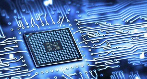 国产北斗芯片关键技术全面突破