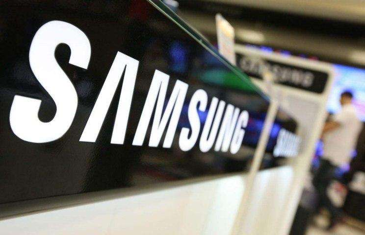 低调的电池大王:销量是三星LG总和的两倍,市值达到1500亿