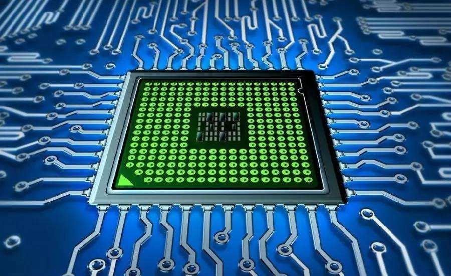 南芯推出24W快速充放电治理芯片