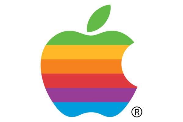 WWDC硬件新品 苹果AR眼镜能够是其中之一