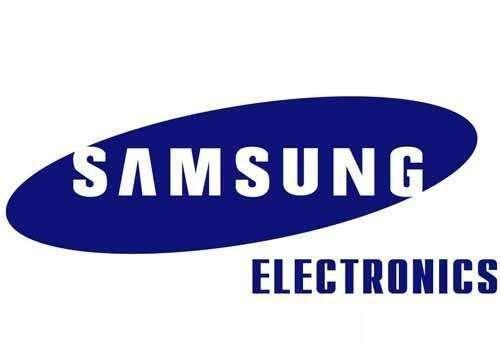 三星将在韩国推出Galaxy Wide4和Galaxy Jean2