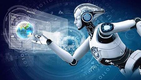 未来五年AI手艺的生长与影响展望