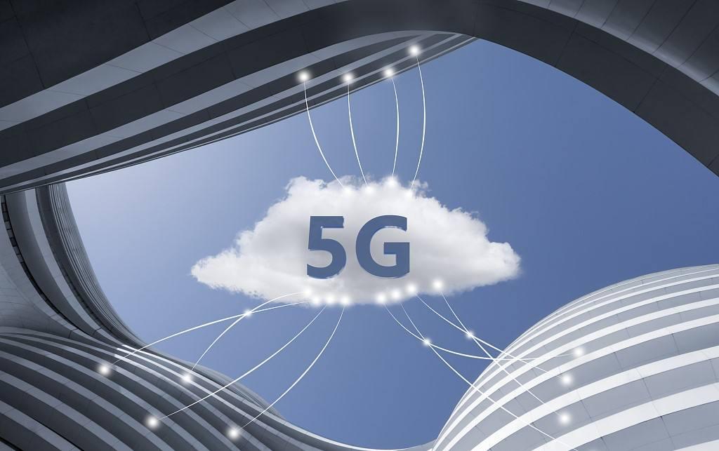 四张5G牌照发放 中国5G按下加速键