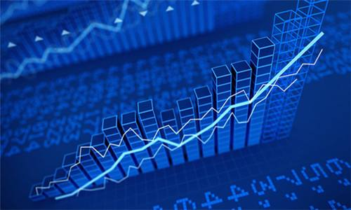 IDC:5G将成为中国数字经济的新引擎和催化剂
