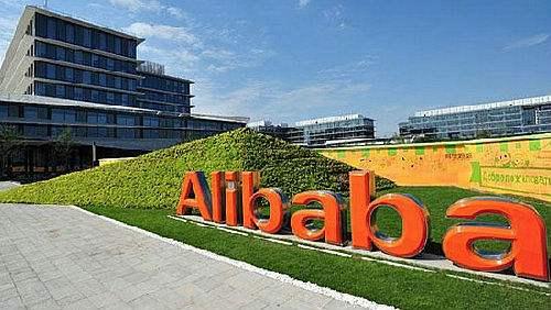 阿里巴巴集团CEO张勇发布通知宣布新一轮面向未来的组织升级。