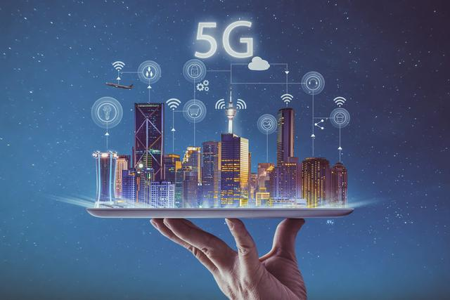 從WiFi到5G,換個思路或是國產射頻前端芯片廠商的新機遇