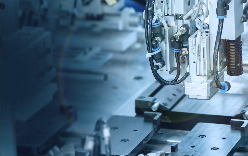 國內首條8.5代TFT-L幸运飞艇pk10wqD玻璃基板生產線點火,9月量產