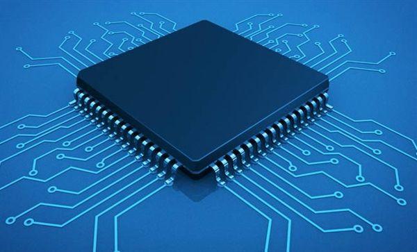 IC Insights:美国仍主导全球芯片市场,份额超50%