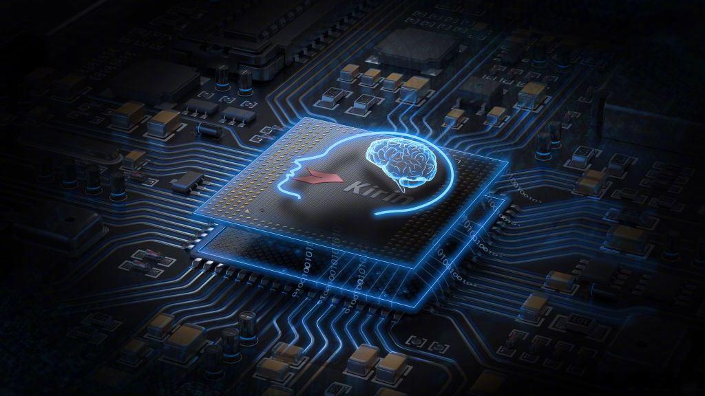 德州仪器推出业界新款集成了CAN FD控制器和收发器的系统基础芯片