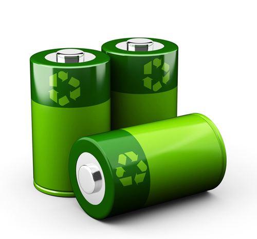 动力电池安全问题高悬:追求高能量密度仍是大趋势