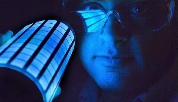 三星欲抢占OLED市场:斥资150亿,告别LCD面板