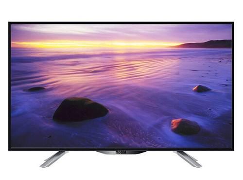 4K电视开?#35745;?#21450;,全球电视发货量创新高