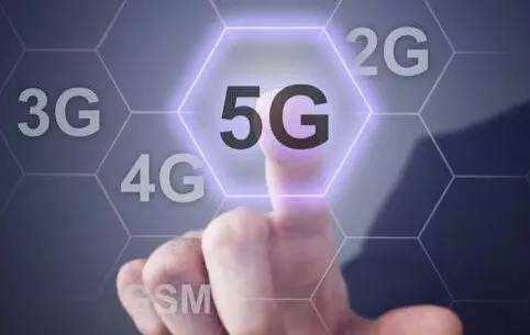美国政府力挺高通:法院太过火 会削弱高通5G竞争力