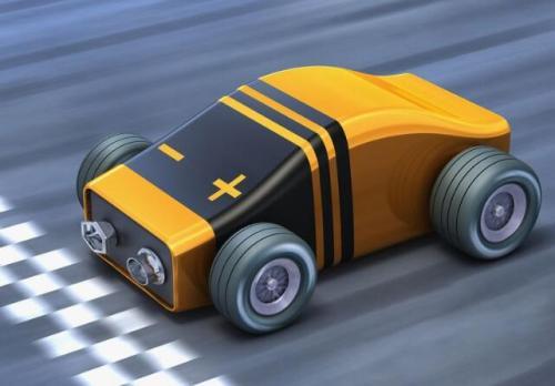 动力电池频频自燃,未来道路走向何方?