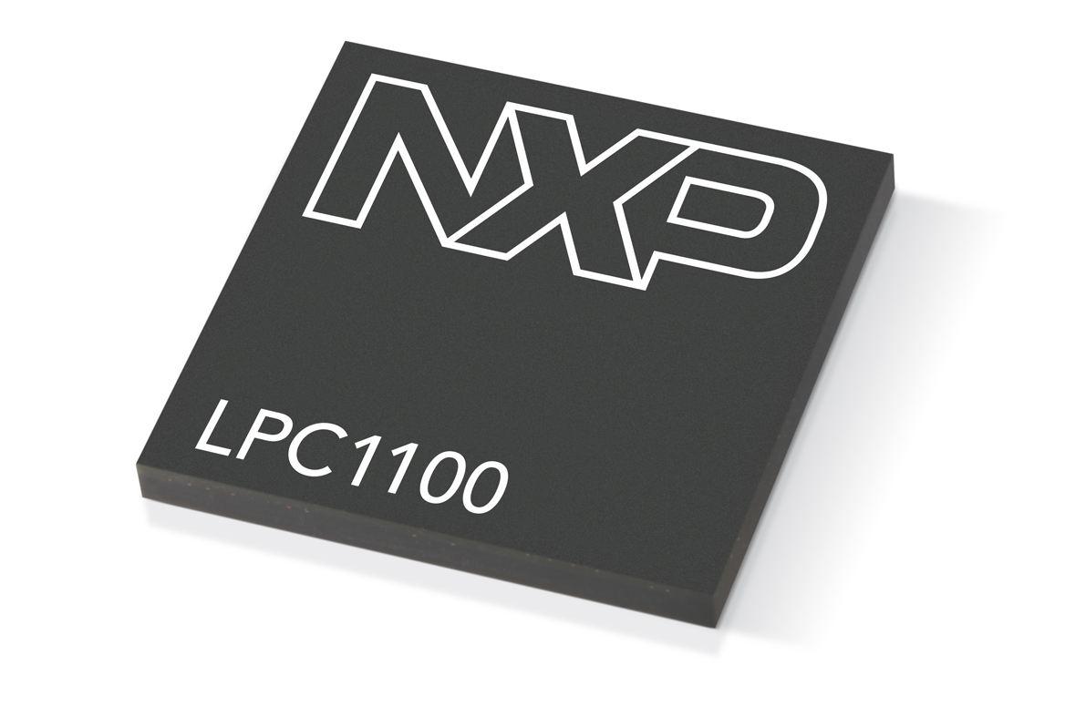恩智浦发布面向Linux和安卓开发者的即插即用型NFC解决方案