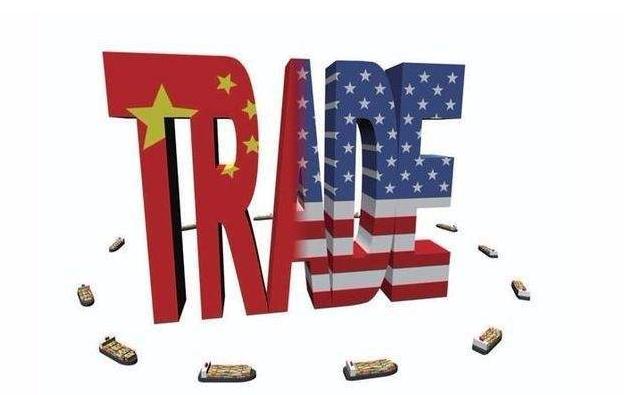贸易谈判进行中,特朗普再扬言将加征新关税