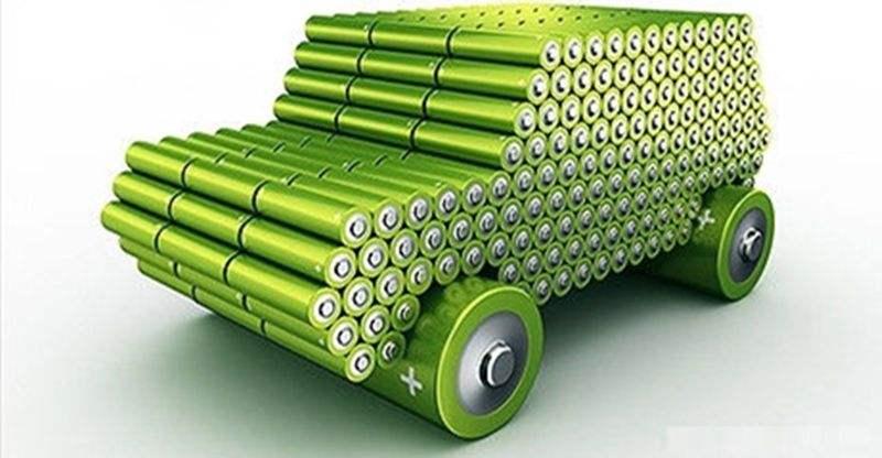 比亚迪与丰田合作开发动力电池 车型将使用丰田品牌