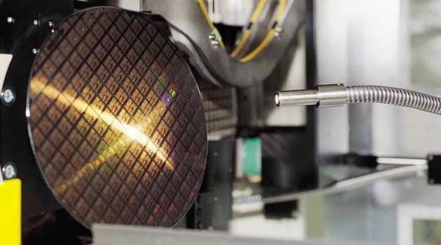 台积电5纳米工艺明年量产 苹果A14处理器率先尝鲜