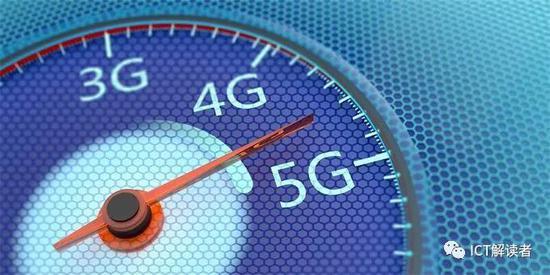 5G都来了,及时出台2G退网政策刻不容缓