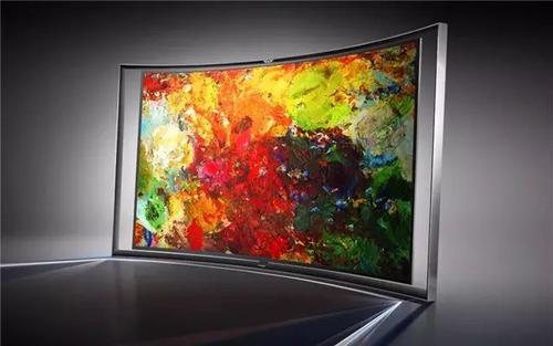 电视面板价格暴跌,LGD营收下降亏损扩大转型OLED