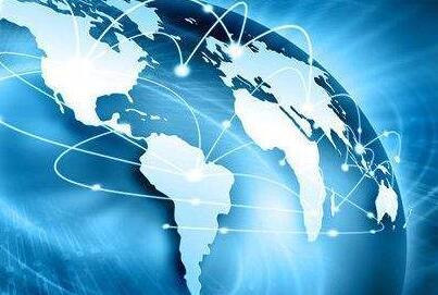 工信部:上半年我国移动通信业务收入同比下降4%