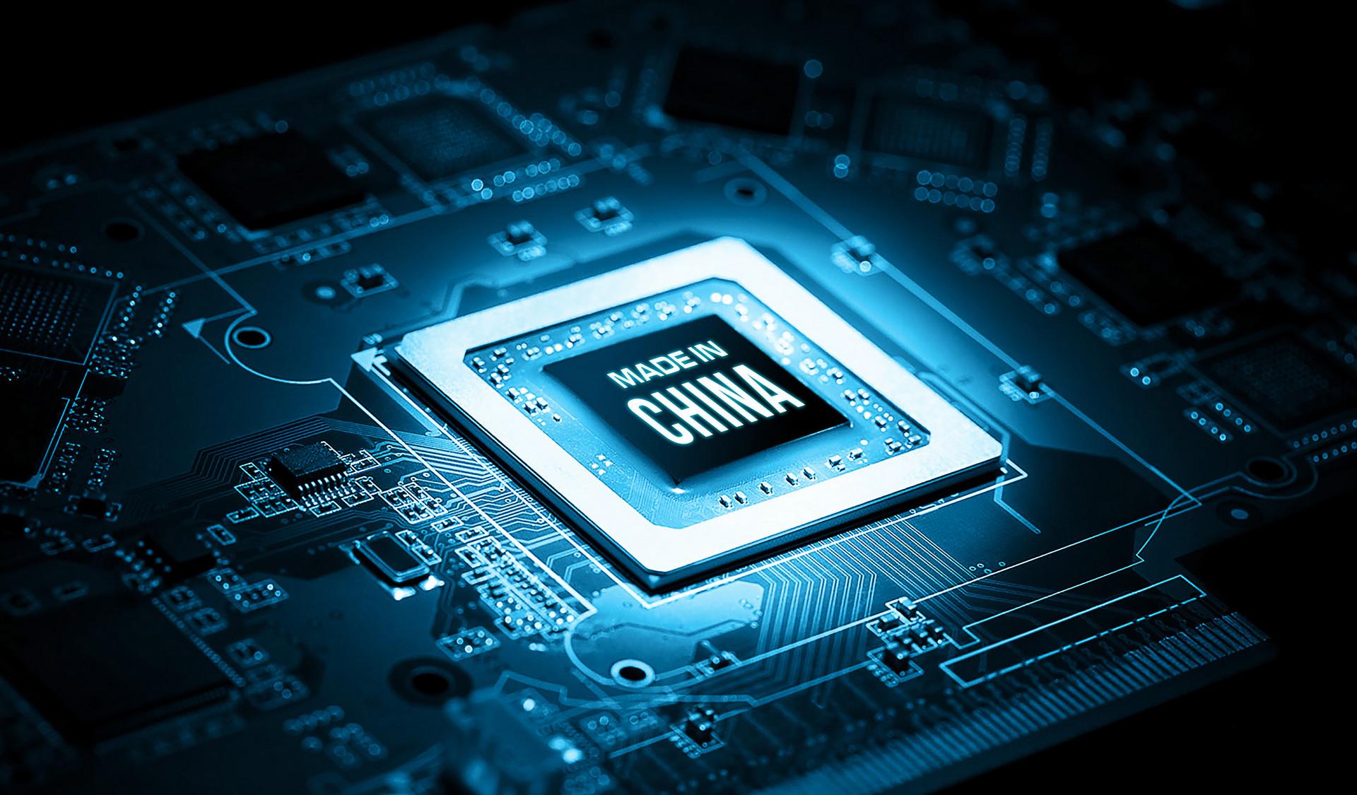 英特��推出 下一代至��可�U展�理器:最多56�w�理器核心