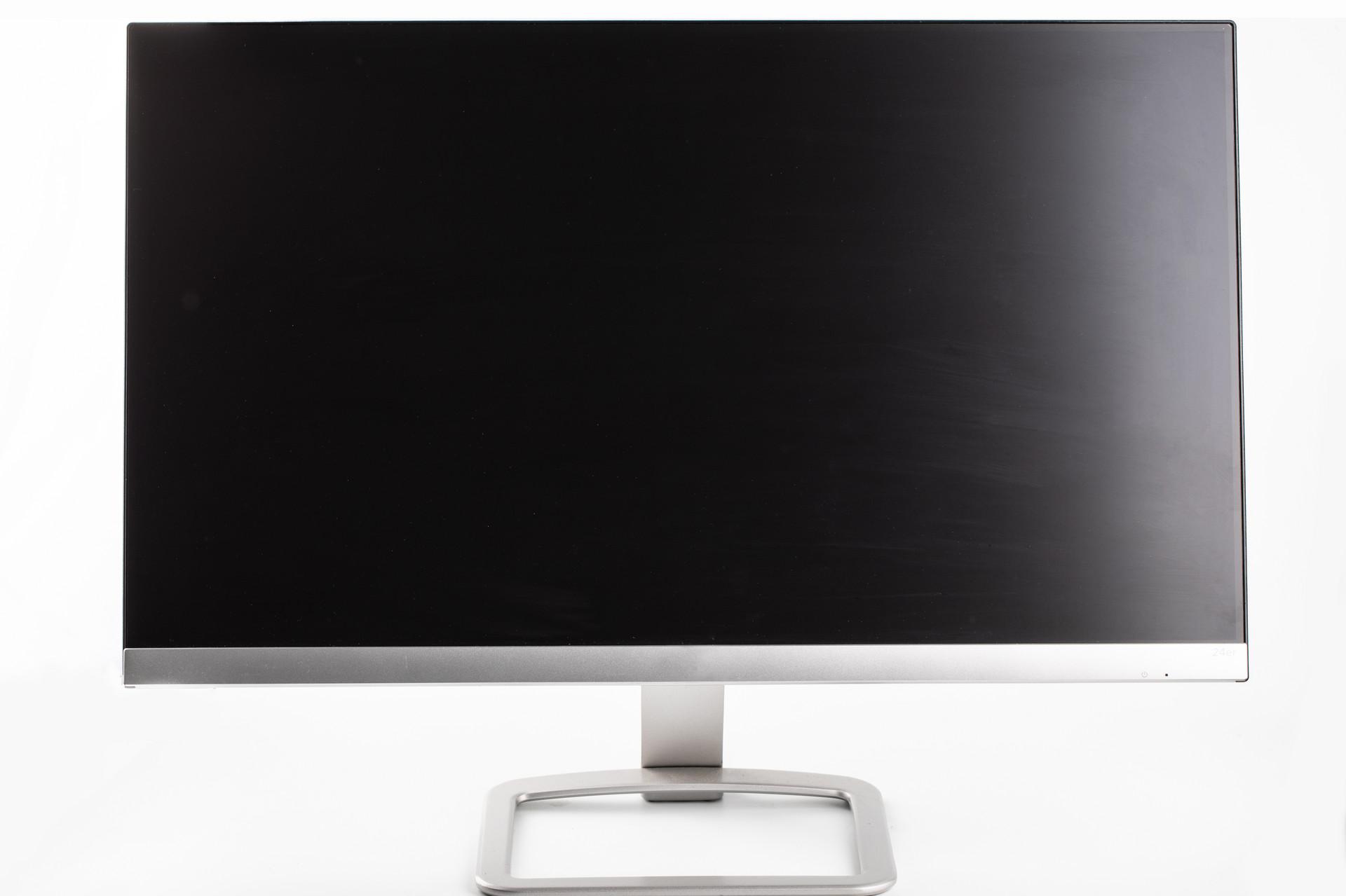 明年77英寸OLED电视的价格或将让人狂喜